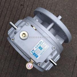 UDT020无极变速器