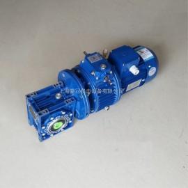UDL010无极变速器