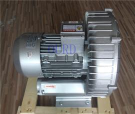 超声波清洗机1.5KW高压鼓风机