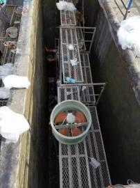 污水池耐酸碱防腐公司