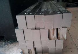 310S不锈钢扁钢厂S31008不锈钢方钢定做