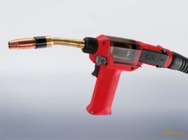 福尼斯FRONIUS焊枪 4.035.928 原装正品