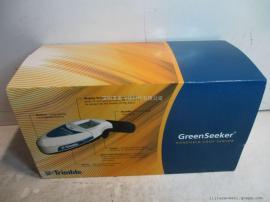 高性价比GreenSeeker光谱仪 美国制造