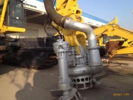 矿企耐高温的尾渣泵-耐酸碱耐腐蚀-质优价廉泵厂定制