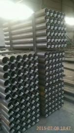 石油钻探地质钻探专用108地质套管