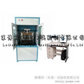 草丝回弹性试验机-回弹性能试验机-计算机控制