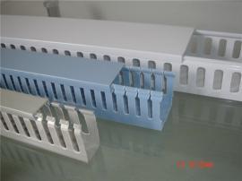 PVC阻燃�工�槽生�a�C器