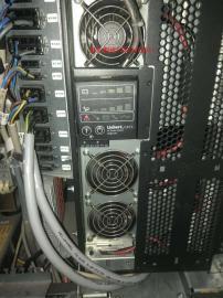 艾默生UPS�源GXT3-5000RT230U