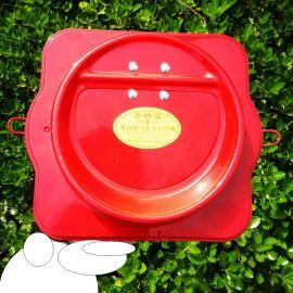 排气道防火止回阀厨房排烟道防火阀烟道排烟止逆阀