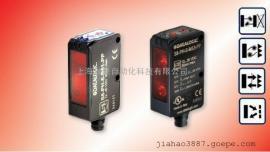 S7AH-01FX500帝思传感器