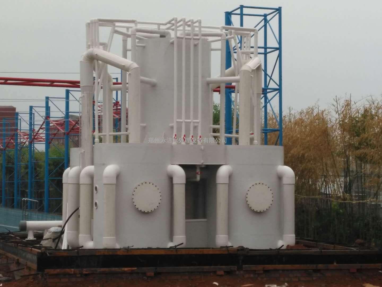 泳池循环水处理设备 游泳池全自动循环过滤设备