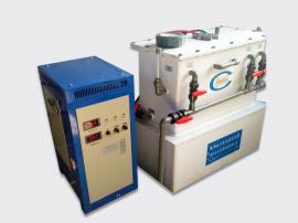 电解法二氧化氯发生器/污水厂消毒设备
