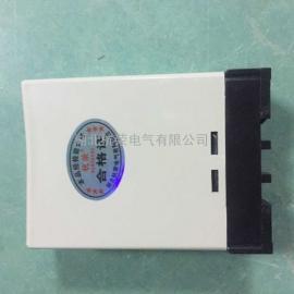 防�o等�IP65隔爆型�噫�保�o�b置SCD-B2DIPA21