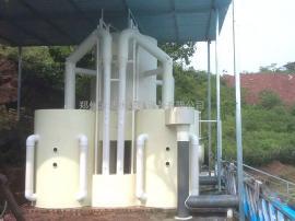 泳池水�理�O�� 泳池全自动水�^�V设备 室内外泳池选型
