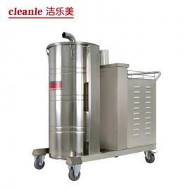 纺织专用工业吸尘器在纺织厂棉花厂吸棉花工业吸尘器纺织业专用
