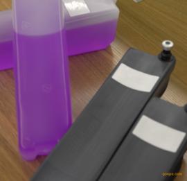 原装正品 A181-4添加剂,A199-4添加剂