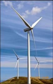 风电场防雷检测报告,风机叶片防雷测试,风电机组防雷地网制作