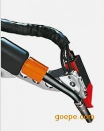 德国克鲁斯CLOOS焊枪总成 717550500 思奉