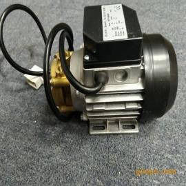CLOOS焊枪电缆总成 ROMAT-350 536251400