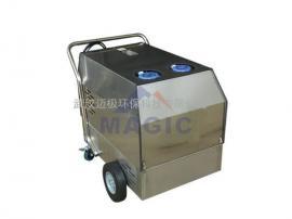 工业用热水清洗机|冷凝器疏通清洗机