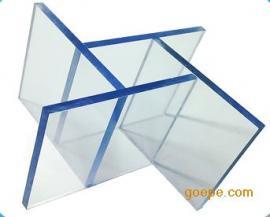 加硬光学级防静电PC板材