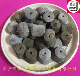 AD-946焦�t煤�獍狈纸獯呋���