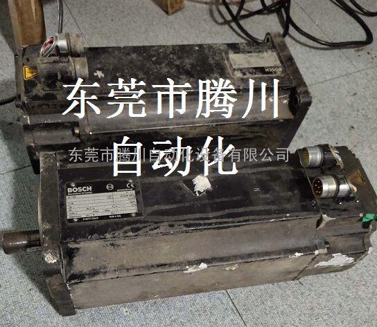 【 Rexroth力士乐电机维修常见型号R911315711 】