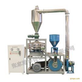 LDPE磨粉机-佳诺机械LDPE磨粉机-优质推荐产品