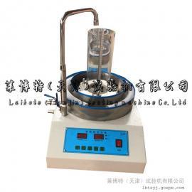 土工布透水性测定仪-测试方法-恒水头法