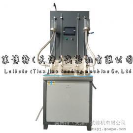 LBT-9型土工合成材料垂直渗透仪