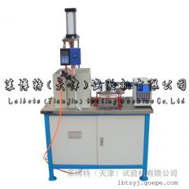 LBT-13土工合成材料拉拔仪-土工布拉拔摩擦