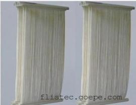 FLISTEC 帘式MBR膜
