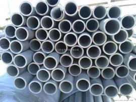 ASTM A269美标316L不锈钢无缝管 AP管保质量