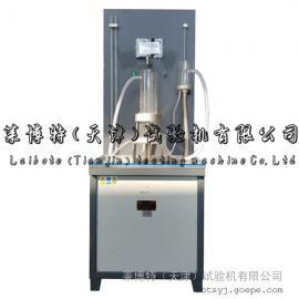 LBT-37 土工合成材料垂直渗透仪-数显自动计时