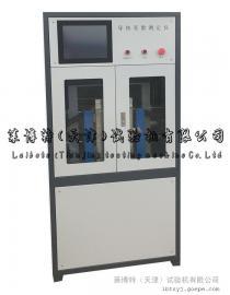 DRCD-3030 智能化导热系数测定仪-气动加压