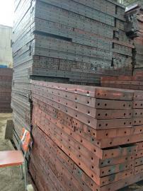 Q235钢模板-二手钢模板-桥梁隧道钢模板
