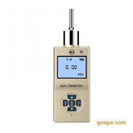 便携式硫化氢报警器