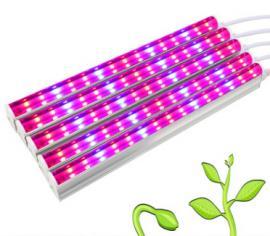 LED 植物补光灯
