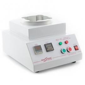 锂电池隔膜热缩试验仪