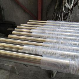 SUS304食品级焊管 /焊接卫生级不锈钢管 GB/T14976-2012