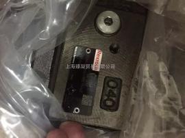 PGH3-2X/016RE07VU2力士乐齿轮泵经销