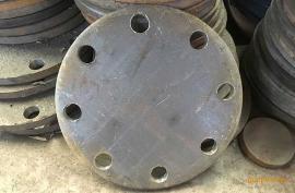 高铁预埋钢板订制,高铁预埋钢板,荣兴金属制品