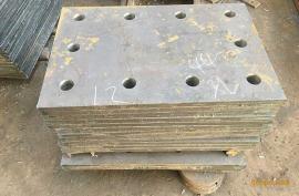 高铁预埋钢板定制,高铁预埋钢板,荣兴金属制品