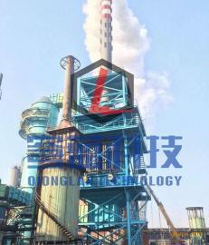 湿式静电除尘器湿电除尘设备湿法脱硫设备玻璃钢脱硫塔