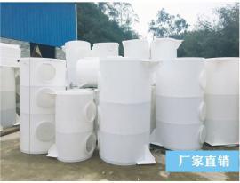 三格式化�S池 PP塑料化�S池