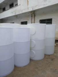 PP塑料化粪池