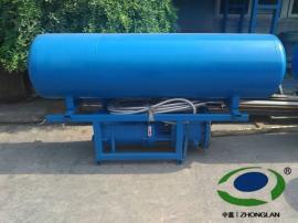 漂浮式潜水泵中蓝泵业现货