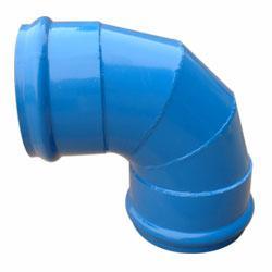 *生�aPVC-UH管件 PVC-UH�o水管件