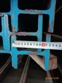 进口120H型钢 HEB120欧标H型钢 大量库存