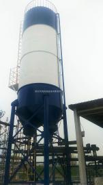 湿法粉末活性炭投加系统/水厂应急投加粉末活性炭装置
